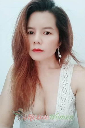 197417 - Anong Age: 47 - Thailand